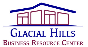 Glacial Hills Business Resource Center