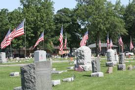 Sabetha Cemetery Association