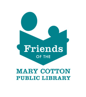 Friends of Mary Cotton Public Library