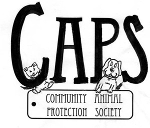 Community Animal Protection Society