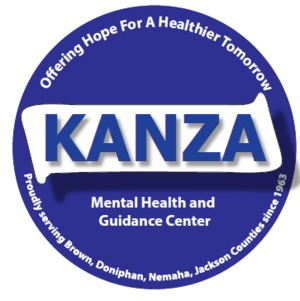 Kanza Mental Health Foundation Endowment