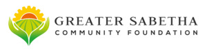 Greater Sabetha Community Foundation Operations Fund