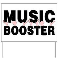 Sabetha Music Boosters